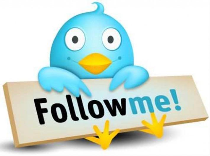 10 astuces pour créer de la valeur pour son business sur Twitter | Médias sociaux : Conseils, Astuces et stratégies | Scoop.it