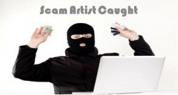 Sunrise PC Support In Opposition To Scam | anti-virus | Scoop.it