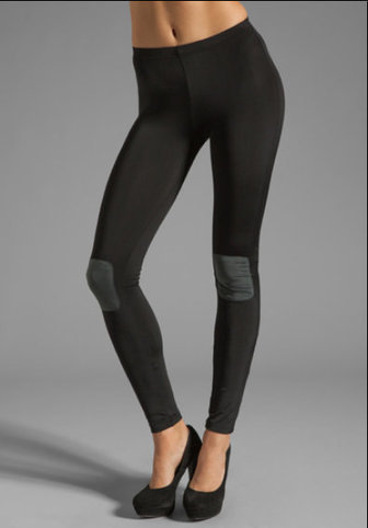 FASHION ALERT: Knee Patch Pants Knee patches on... | Fashion Women and Men | Scoop.it