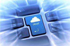 Comparatif des clouds : Google devance tous ses concurrents | Cloud Agility | Scoop.it