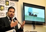 "Bahrain opposition launch ""Gangs of Darkness"" Campaign to highlight the constant attacks on homes - Bahrain Freedom Movement 