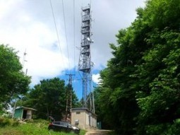 Pique-Nique au pied des relais du Mt Poupet en août! le 11/08/2013! Rappel! | radioamateurs  news | Scoop.it