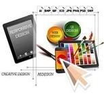 How your Phoenix Business should Plan Web Development | Phoenix SEO | Scoop.it