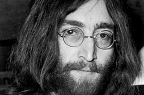 Beatles' final album recording was a torture, reveals Lennon in video - Hindustan Times | unsigned | Scoop.it