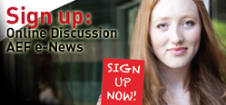 Curriculum resources | Asia Education Foundation | Global Perspective Education | Scoop.it