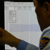 Se mascherare l'IP viola la legge | Science, Technology and Live impacts | Scoop.it