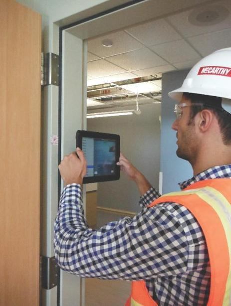 Augmented reality goes mainstream: 12 applications for design and construction firms | 4D Pipeline - trends & breaking news in Visualization, Virtual Reality, Augmented Reality, 3D, Mobile, and CAD. | Scoop.it