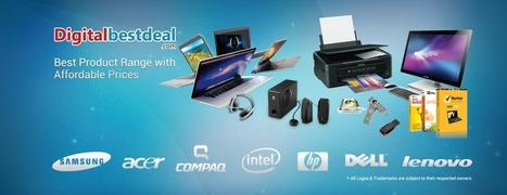 Buying TV Online? Some Precautions You Need to Follow!   computer parts and accessories   Scoop.it