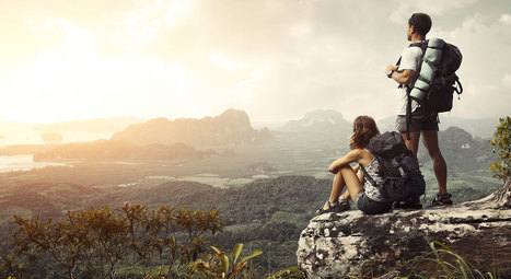 How To Have A Memorable Vacation As A Couple. | Exploring Our Environment, Nature & Life | Scoop.it