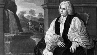 BBC Radio 4 - In Our Time, Bishop Berkeley   A2 Ethics (G582)   Scoop.it
