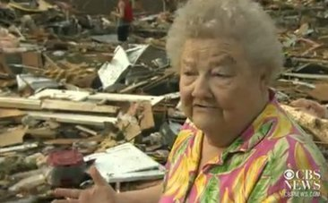 Tornado Survivor Finds Dog Buried Alive Under Rubble | fitness, health&nutrition | Scoop.it