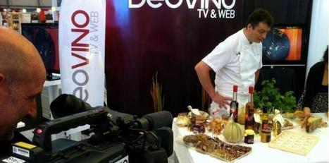 La chaîne du vin Deovino jugée illégale - La Tribune.fr | Wine & Web | Scoop.it