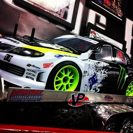 Amazing RC Store on Instagram | Amazing RC Store - Remote Control Fun & RC Racing | Scoop.it