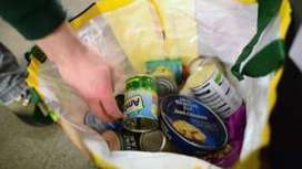 Record numbers use food banks - Trussell Trust - BBC News | breaking welfare news uk | Scoop.it