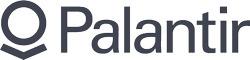 SEC Watch: Palantir Technologies Raises $50 Million In New Funding | Entrepreneurship, Innovation | Scoop.it