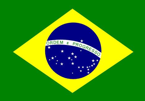 Safra de grãos é estimada pela Conab em 193 milhões de toneladas | Agência Brasil | Newsletter | Scoop.it