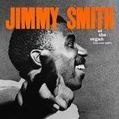 Documentary: Jimmy Smith - JazzWax | WNMC Music | Scoop.it