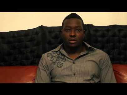 Basketball burkinabè: les équipes de Bobo Dioulasso boycottent le championnat « A La Une « Burkina24 – L'Actualité du Burkina 24h/24   Kouuuwi!   Scoop.it
