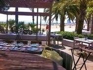 3 Restaurants in Barcelona By The Beach | Restaurants & Food Guide | Scoop.it