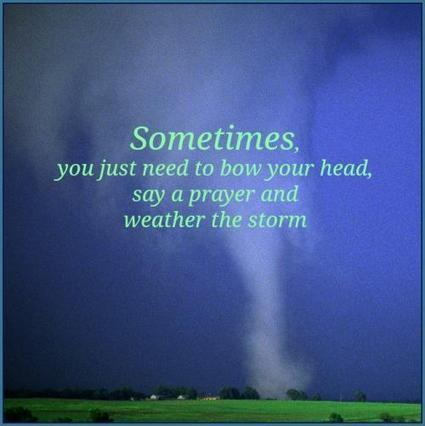 Prayer....is anyone listening? | aprojectforkindness | Scoop.it
