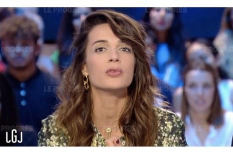 La difficile rentrée de Canal + | Actu des médias | Scoop.it
