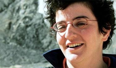 Johanne Sutton (64e promo ESJ), journaliste de RFI tuée il y a douze ans   DocPresseESJ   Scoop.it