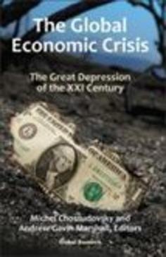 The Global Economic Crisis, The Great Depression of  the XXI Century. | money money money | Scoop.it
