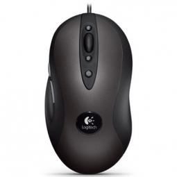Gaming Mouse Logitech Optical G400   สินค้าไอที,สินค้าไอที,IT,Accessoriescomputer,ลำโพง ราคาถูก,อีสแปร์คอมพิวเตอร์   Scoop.it