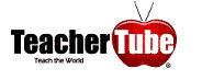 TeacherTube - Teach the World | Teacher Videos | Lesson Plan Videos | Student Video Lessons | Online Teacher Made Videos | TeacherTube.com | SchooL-i-Tecs 101 | Scoop.it
