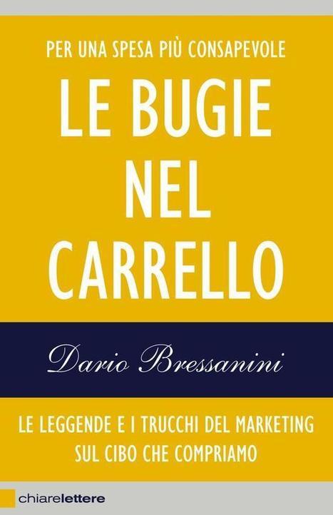 Che ne sai tu di un campo di Kamut® - La Repubblica | Marketing e Comunicazione (anche Sostenibile) | Scoop.it