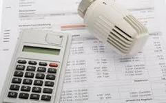 Proroga i bonus per ristrutturazioni e riqualificazioni dell'edilizia | Real Estate e Condomini | Scoop.it