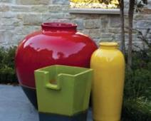 Spring 2013 Trend Watch: What's Selling At Garden Centers And What Isn't? - Today's Garden Center Website - Article | Natural Soil Nutrients | Scoop.it