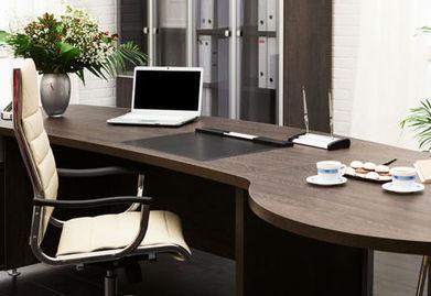 Comment bien choisir son fournisseur de bureau et de mobilier sur ... - Dynamique Entrepreneuriale | Life@work | Scoop.it