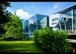 Prise en compte du RSE dans les marchés publics : Nantes pionnière | Responsabilité sociale et environnementale | Scoop.it