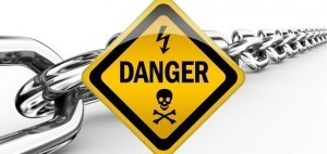 Google's Matt Cutts: I Recommend NoFollowing Links On Widgets | General | Scoop.it