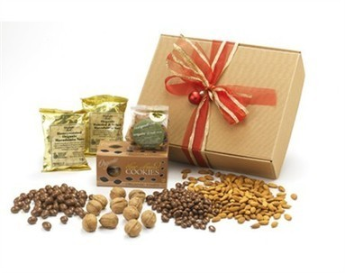 Organic Hampers | Health (Product and services) | Scoop.it