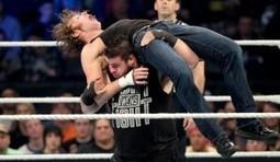 Dean Ambrose Vs Kevin Owens Full Match, Result | WWE TLC 2015 LIVE STREAM, PREDICTIONS, RESULTS #wwe #tlc | Hindi Song Lyrics | Scoop.it