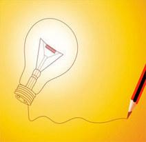 Les 3 bêtises les plus courantes sur un CV créatif | Ressources humaines | Scoop.it