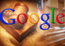 Google after antitrust: The good, the bad, and the ugly   Reading Pool   Scoop.it