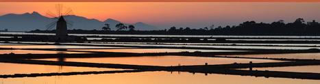 Our Top 5 Sunset Destinations Sicily | Experience Sicily Like a Local. | Scoop.it