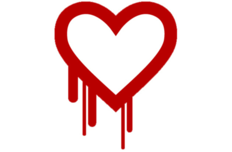 The NSA issues its own suggestions for avoiding lost Heartbleed data | NSA Snooping | Scoop.it