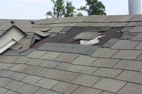 Roofing Contractors Melbourn | Roof Restoration, Contractors and Repairs in Melbourne | Scoop.it