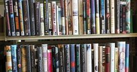 Windsor Library provides self-publishing tools | SocialLibrary | Scoop.it