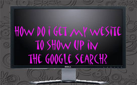 SEO | What is SEO? | ynottony.com | SEO | Free Tips: Google Search Engine Optimization & SEO Services | Scoop.it