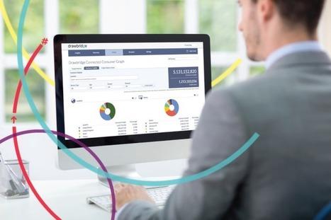 Drawbridge raises $25M as it takes its cross-device tech beyondadvertising | Information Technology & Social Media News | Scoop.it