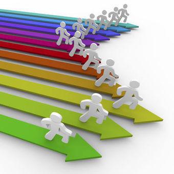 Concurrence normale ou concurrence déloyale : ce qui est licite et ce qui ne l'est pas | Concurrence déloyale | Scoop.it