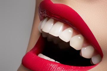 Je veux une jolie bouche | So What? Votre magazine féminin en ligne | Beauté, cosmétiques et autres vices | Scoop.it