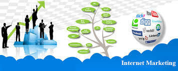 Internet Marketing Services | Web Design and SEO Company in Los Angeles | Scoop.it