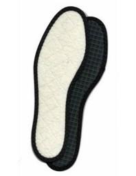 Mantén tus pies calientes con plantillas térmicas | Salud, Estética y más | Scoop.it