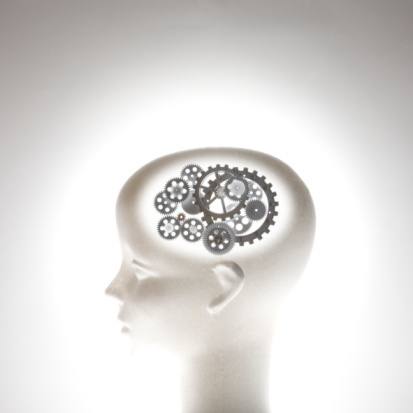 Mind Games: The Psychology of Gamification | Mobile gaming in webapps | Scoop.it